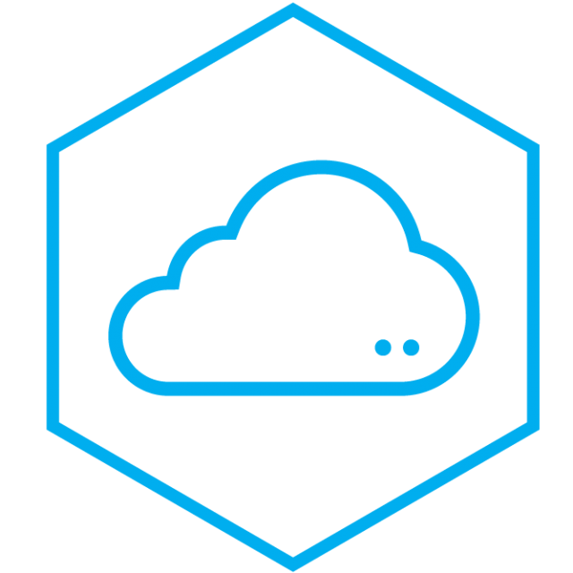 Our Cloud Offerings