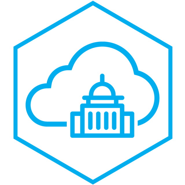 Cloud for Government