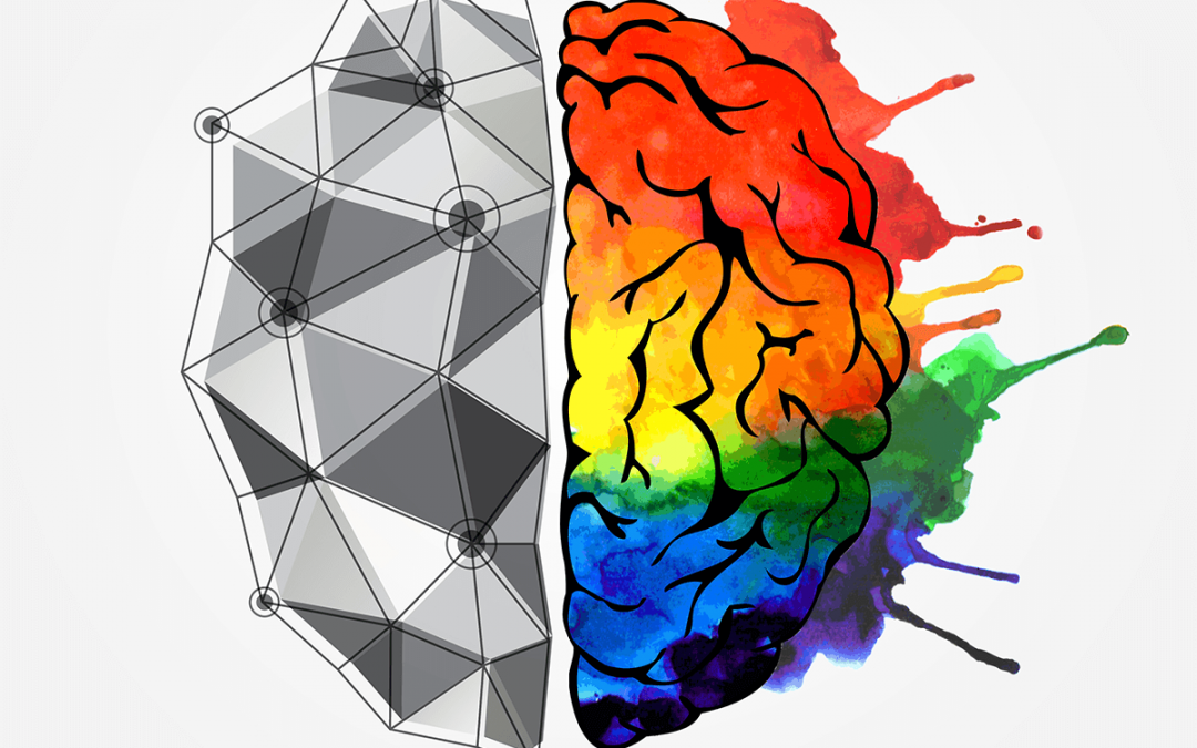 Blog | Advancing Innovation With Design Thinking