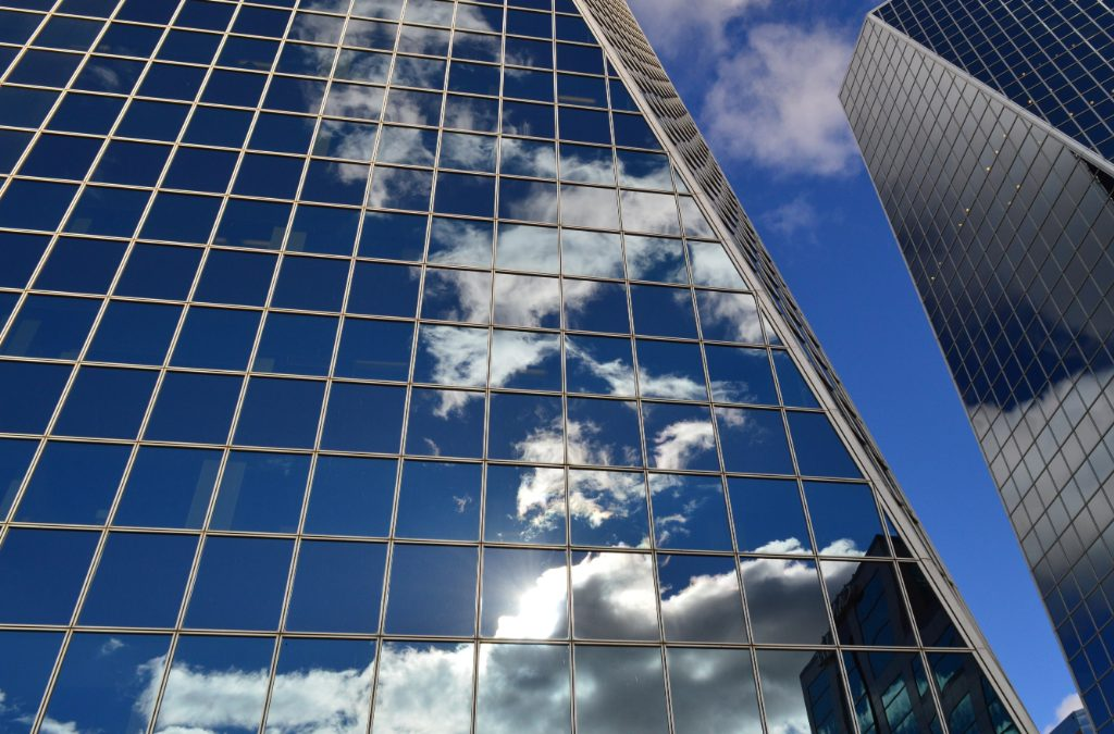 Blog | How to Achieve UC&C in the Cloud with Leadership's Backing